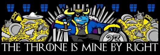 Throne is mine-original.jpg