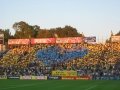 Derby 2005-06 toto cup home game tifo1.jpg