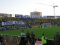 Derby 2005-06 toto cup home game tifo2.jpg